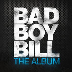 badboybill